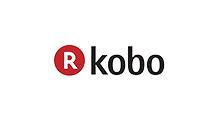 R kobo