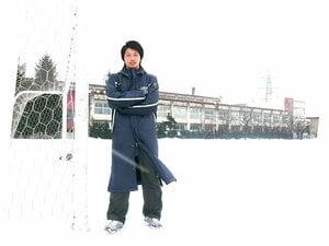 「ロシアW杯は柴崎岳の大会」となる?常に一歩先を読んで生きる男の挑戦。