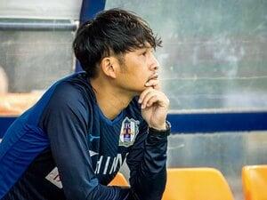 たくましさが光る愛媛FC・川井監督のロジックとマジック。