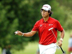 松山英樹、石川遼の相手は錦織圭?ゴルフ番組の契約数が伸び悩む理由。
