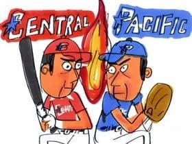 <結果レポート> プロ野球オールスターゲームは必要?
