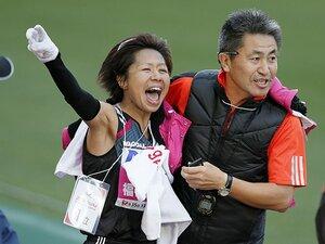陸上日本女子初の4大会連続五輪へ。限りなく代表に近い福士加代子。