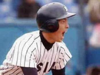 '05年度アマ注目選手徹底ガイド(4)<Number Web> photograph by NIKKAN SPORTS