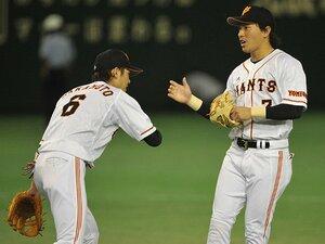 2009年ドラフトの今を検証<巨人編>。日本一に直結した長野久義の獲得。
