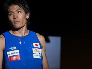 スポーツクライミング2019→2020この選手に注目!(総まとめ・男子編)