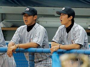 ホークスで再起を図る松坂大輔と和田毅の絆。~カート・シリングとランディ・ジョンソンのように~