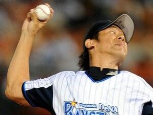 横浜のエースに返り咲いた三浦大輔。苦悩の日々を救った、妻のひと言とは。