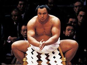 <追悼 九重親方>元朝潮、高砂親方が語る千代の富士「この世界でしか生きられない不器用な人だった」