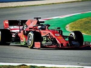 ベールを脱いだ新マシン。各チームの開発ポイントは?~F1新シーズン、ホンダは英国拠点を拡充~