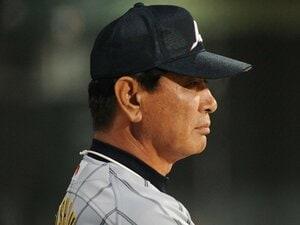 星野仙一、最後の提言。「競技普及のために野球くじの導入を」
