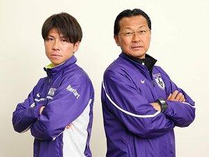 名門・駒澤大学陸上競技部のカラダ作りの秘密に迫る。