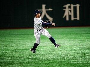 メジャーGM会議で話題になった3人の日本人野手の名前と評価。【2019年下半期 MLB部門3位】