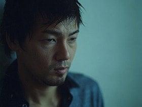 打開せよ、松井大輔。/日本代表特集 『変革なくして4強なし』