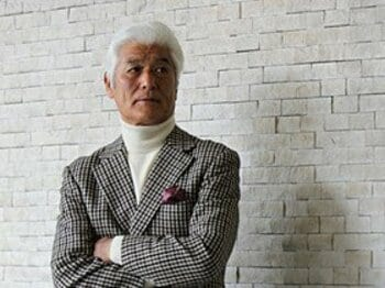 土井正博 「教えられなかった死球の避け方」<Number Web> photograph by Shigeki Yamamoto