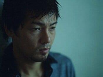 打開せよ、松井大輔。/日本代表特集 『変革なくして4強なし』<Number Web> photograph by Masahiro Fukuoka