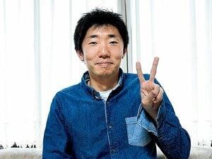 """千葉格(スポーツカメラマン)~スポーツの現場で働く""""プロ""""に直撃!~"""