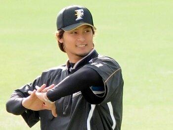 震災とプロ野球開幕騒動に想う……。「今、自分たちにできること」<Number Web> photograph by Miki Fukano
