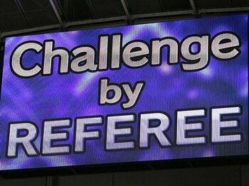 """バレーの新システムはなぜ""""今""""か?タブレットとチャレンジの問題点。<Number Web> photograph by AFLO"""