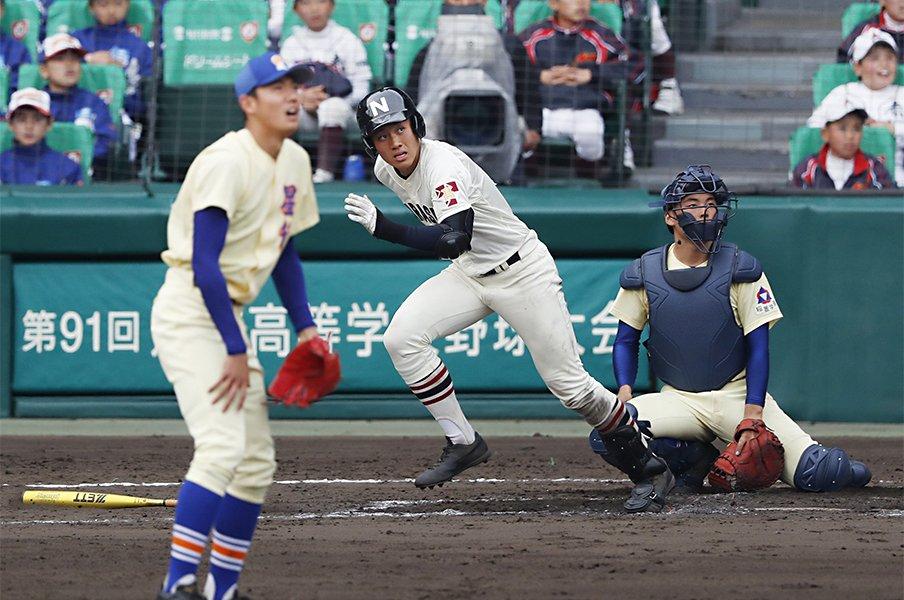 「あなたはサイン盗みをしていましたか?」プロ野球関係者30人への衝撃アンケート。<Number Web> photograph by Kyodo News