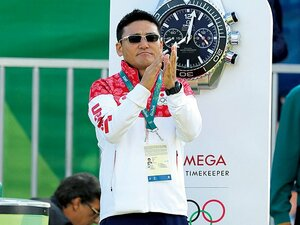 リオで実感した五輪の価値と、4年後への希望。~日本代表コーチ・丸山茂樹の提案~