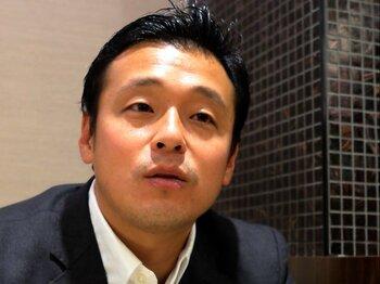 ブンデス専属スカウト川田尚弘が説く、海外で活躍できる日本人選手の条件。<Number Web> photograph by Shinya Kizaki
