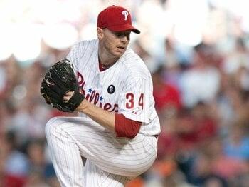 サイ・ヤング賞の行方とビッグフォー。~覇権争いを左右する好投手たち~<Number Web> photograph by MLB Photos via Getty Images