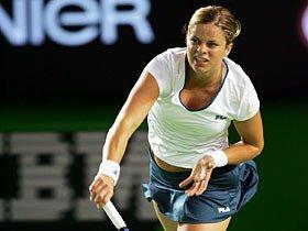若きトップ選手の引退が相次ぐのはなぜか。~長期テニスツアーの過酷さ~