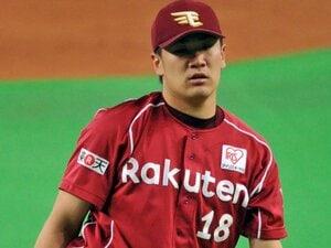 沢村賞投手はなぜ翌年不調になる?田中将大、頂点に立つ男の苦悩。