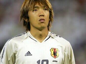 「大人」のサッカーを見せたA代表と…。<Number Web> photograph by Takuya Sugiyama