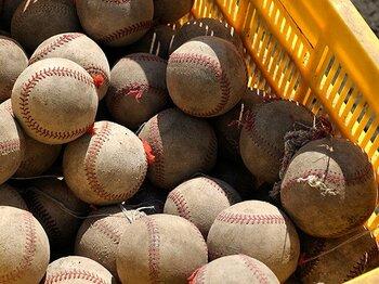 なぜ練習ばかりで見学しないのか。松山で考えた、日本野球の「盲点」。<Number Web> photograph by Asami Enomoto