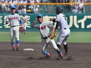 千丸剛を「本物」と感じた者として。野球を人生の全てにしてはいけない。