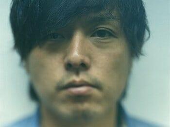 """<日本代表の""""頭脳""""が語る> 遠藤保仁 「負けている時こそ原点に立ち返れ」<Number Web> photograph by Atsushi Kimura"""