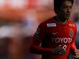 名古屋を退団した玉田圭司の告白。38歳が気づいた「アップデート」。