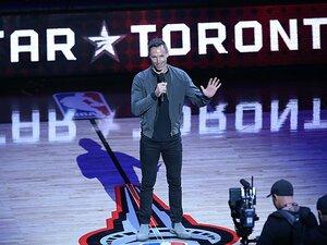 カナダのバスケット史上最高の一日。ナッシュとカーターが起こした連鎖。