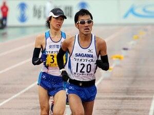 候補7人を絞り込んでいく基準は?男子マラソン、五輪代表選考の行方。