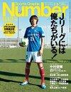 Jリーグには俺たちがいる!~J.League Final 2013~