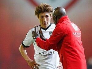 今季最高の奇跡を起こした海外組。豊川雄太とマケレレ監督の信頼関係。
