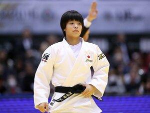 2020年へ若き女子柔道家が躍動。グランドスラム東京で光った5人。