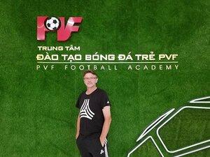 トルシエがベトナムの育成世代指導。沸騰する東南アジアのサッカー熱。
