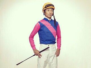 <緊急アンケート> 4000勝ジョッキー・武豊さんへの質問を大募集! 素朴な疑問も競馬マニアの問いかけも大歓迎。