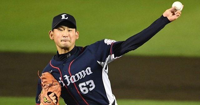 佐藤勇 (野球)の画像 p1_16