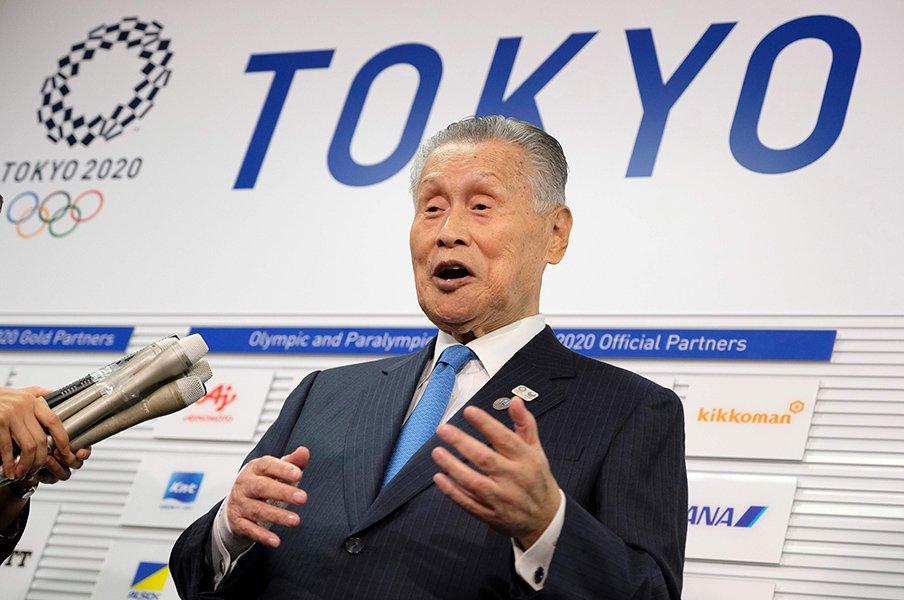 東京五輪のマラソン、競歩は札幌へ。「選手を第一」の変更は歓迎すべき?
