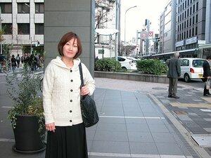 """海外バレー経験を後輩に伝えたい――。元代表・佐野優子が""""エージェント""""!?"""