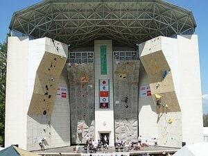 日本の次世代クライマーたちが集結。北陸から世界へ!『JOC』密着レポート。