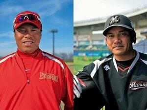 <真相究明レポート>井口資仁/岩村明憲「日本人内野手はメジャーで通用しないのか?」