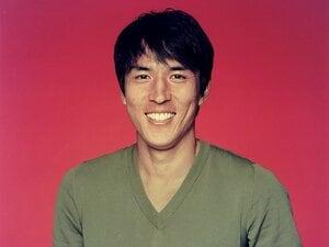 <ブンデス9年目の葛藤>長谷部誠「生き残るためには変わるしかなかった」