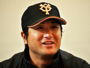 """快進撃の巨人、監督インタビューで""""高橋野球""""の一端が垣間見えた!"""