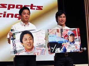 登竜門・GP2に伊沢拓也が参戦。琢磨、可夢偉に見るF1の厳しさとは。