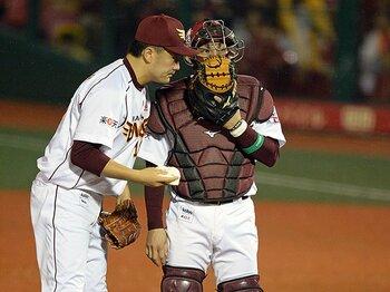 MLBとの交渉で露呈した球界の体質。NPBと選手会の協力構築が最優先だ。<Number Web> photograph by Naoya Sanuki