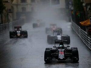 パワーユニットの信頼性大幅向上!F1で連続入賞、ホンダの逆襲開始。